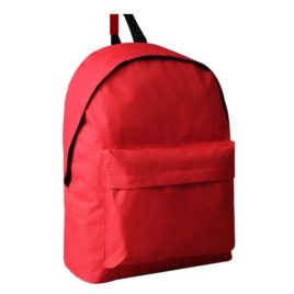 600D PROMOTIONAL SCHOOL BACKPACK