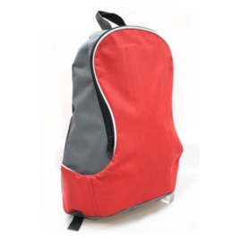 CHEAP PROMOTIONAL SCHOOL BAGS