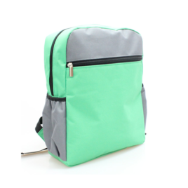 POLYESTER CHEAP KIDS BACKPACK