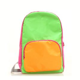 school-backpac-bag