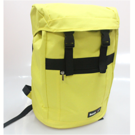 school-backpack-sports