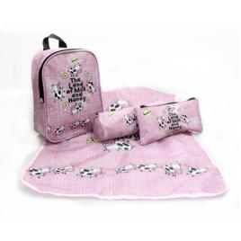school-bag-china